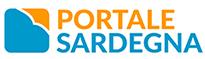 Portale Sardegna Offerte