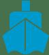 ship-ps